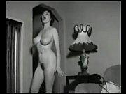 Смотреть секс фильм секс в публичном доме групповуха