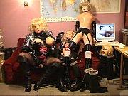 Сексуальні латинки фото