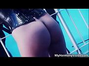 Секс с психологом молодой пары секс в троем видео