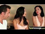 Большие сиськи групповой секс порно видео