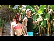 Большая попа и грудь секс видео