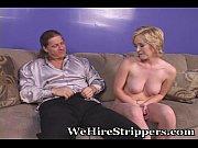 Красивый эротический клип мужчина и женщина