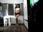 Подборка оргазмов порно ролики