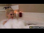 Смотреть лучшие порно ролики свадьбы