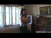 Видео трахают чужую жену на природе русское