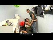 Смотреть порно видео сладких сочных мамочек