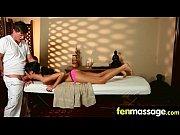 Секс с молодой девочкой в анал видео
