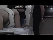 Нудисты и скрытая камера смотреть порно онлайн