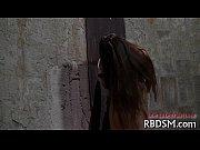 Порно ролик из Венгрии