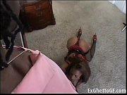 Большие сиськи лизбиянки видео