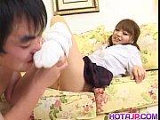 Фото классный красивый секс