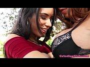 молодая девушка с большой грудью видео nfywetn gthtl rfvthjq