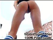 Видео парень лижет жопу девушке