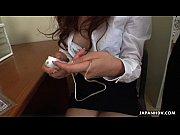 Супер порно онлайн инцест семя