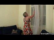 Романтический секс видео геи на воде