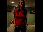 Смотреть порно видео как брать порвал сестру целкан