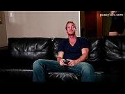 Как делают релакс мужчинам видео