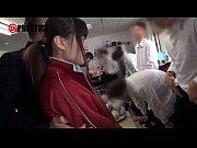 人気女優の北野のぞみちゃんが制服女子校生になって学校で乱交