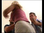 Видео брат трахает свою родную сестру