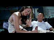 Как снимают порно фильм марк дорсел
