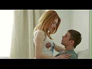 Порно онлайн видео секс со старыми мужиками