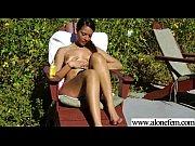 Sinnliche sexfilme videos