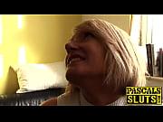 х ф французское порно видео