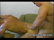 Pornokino bilder fetisch börse