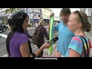 Короткометражные порнофильмы кончающие в рот русские