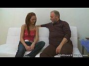 Смотреть порно пока отец на работе сын наслаждается маму