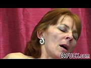 Massage odense sex gratis porno lesbisk