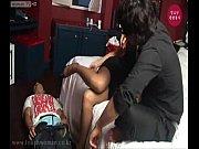 Упругая попка длинные ножки порно видео
