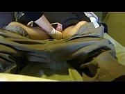 Tantra massage in oslo bareback gay porn