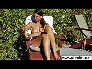 Порно актрисы с грудью десятого размера