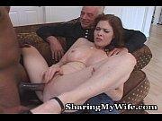 Порно роликы збольшыми членами крупным планом
