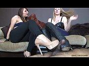 Инцест порнокомикс джимми нейтрон