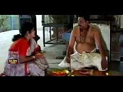 Hot Telugu Movies - Midnight Roja Hot Telugu Full Length Movie, nude rojaVideo Screenshot Preview