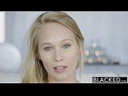 Порно видео фильмы красивые молоденькие разное