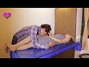 Групповой порно фильм жена унижает мужа