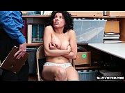 Sex kino nürnberg kerpen saunaclub