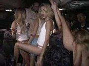 порно как женщины проходят медосмотр видео