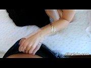 порно осмотр беременной у гинеколога
