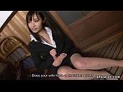 Реальное лишение девствености видео русское смотреть