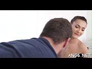Русский секс с кавкской девушкай