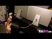 скрытая видеокамера в женском туалете общежития