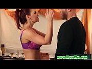 Порно инцест жесткое с большими членами