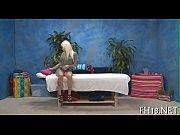 Женщина в больнице лечит письку видео