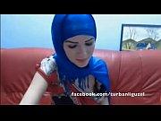 Hijabi Girl TWERK Five Video Together, muslim sax video imagesian bhabinloads Video Screenshot Preview