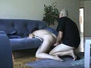порно фото очень старых бабуль ебут в жопу