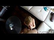 Порно видео онлайн в черных колготках